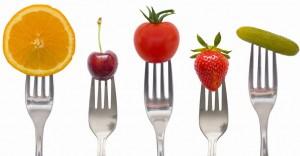 vaistų hipertenzija ir dieta hipertenzija ir gydymas liaudies gynimo priemonėmis