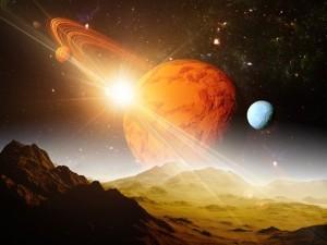 pokemono saulės ir mėnulio prekybos sistema