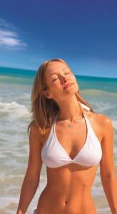 pietų paplūdimio dietos pavojus sveikatai