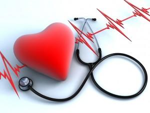 koks yra žemo kraujospūdžio pavojus esant hipertenzijai