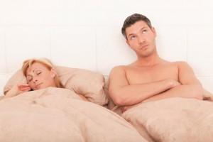 Viskas, ką reikia žinoti apie silpną vyrų lytinį potraukį - DELFI Gyvenimas